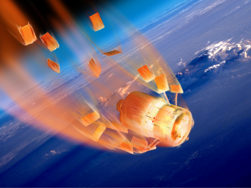 a-mysterious-chunk-of-space-debris-called-wtf-is-headed-straight-for-earth