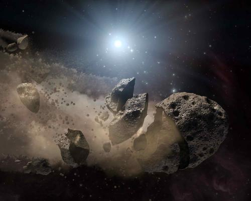 asteroid-169