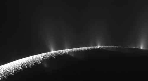 enceladus12_cassini
