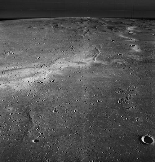 image_2872e-lunar-swirls_0