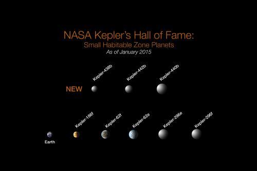 kepler20150106-full