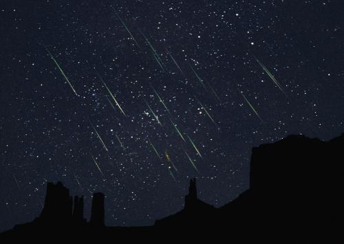 leonids-meteor-shower