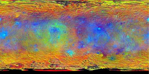 map-projected-view-ceres