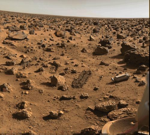 mars-utopia-planitia
