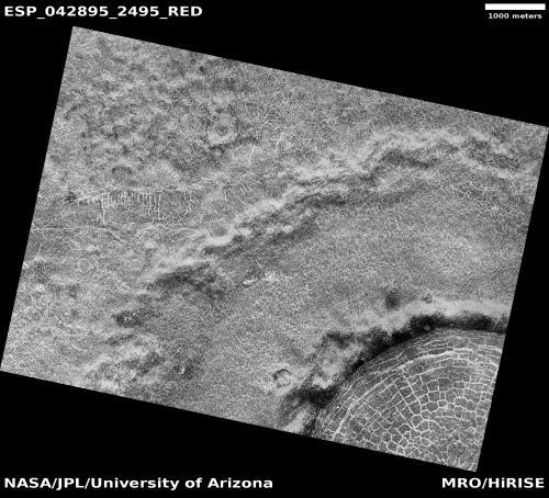 mro-polar-mars-cracked-crater
