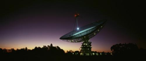 n-parkes-telescope-large570