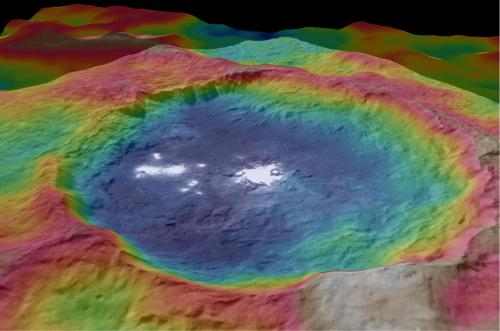 occator-crater-topography