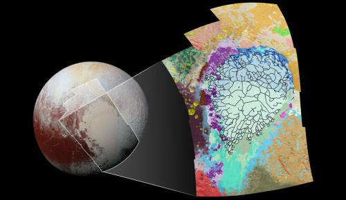 pluto-nh-geomorphological_colorized_context-20160211-v2