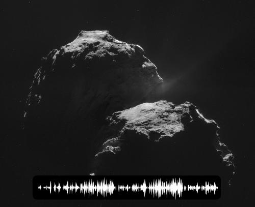 sound-comet-67p-waveform-picture