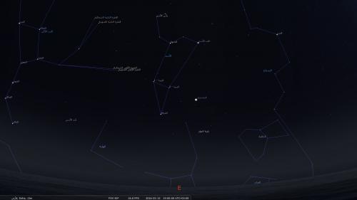 stellarium-018