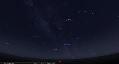 stellarium-027