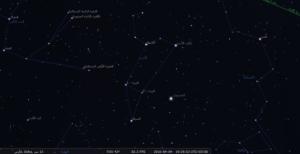 stellarium-027_0