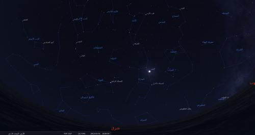 stellarium-042