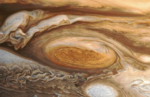 ut-from-space-probe-greatredspot