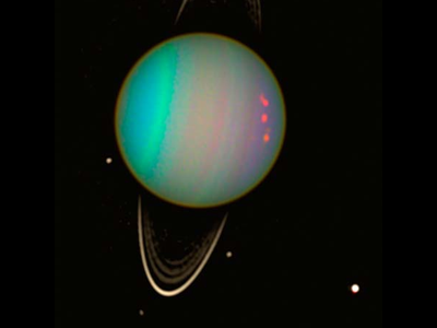 planet-of-uranus