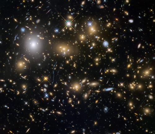 image_3368_1e-Hubble-Frontier-Fields