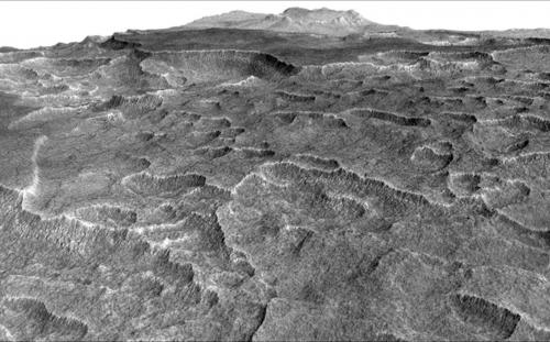 scalloped_landscape_Mars_1647x1024