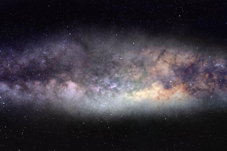 Milky-Way-2