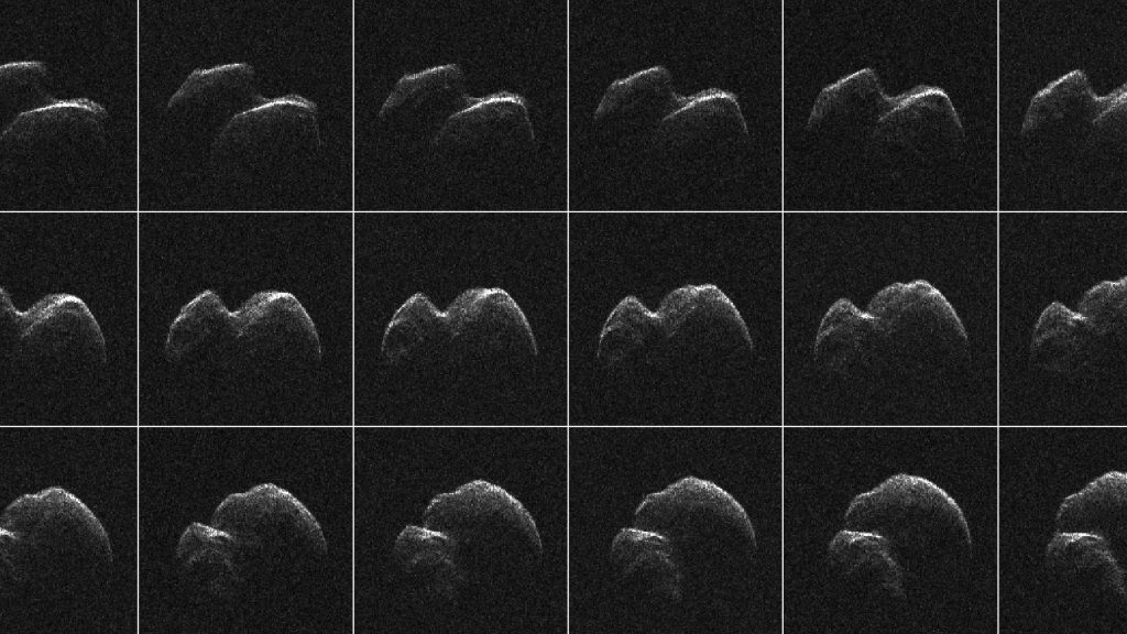 asteroidJO25-20170418-16