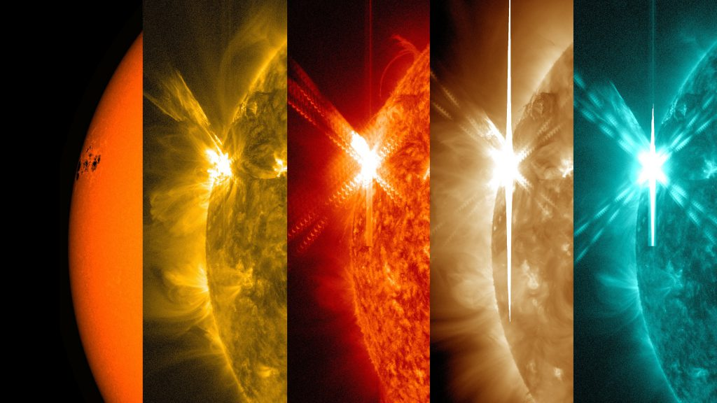 sdo_views_of_may_5_2015_x-class_flare