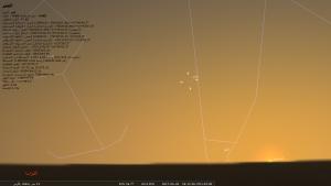 stellarium-019