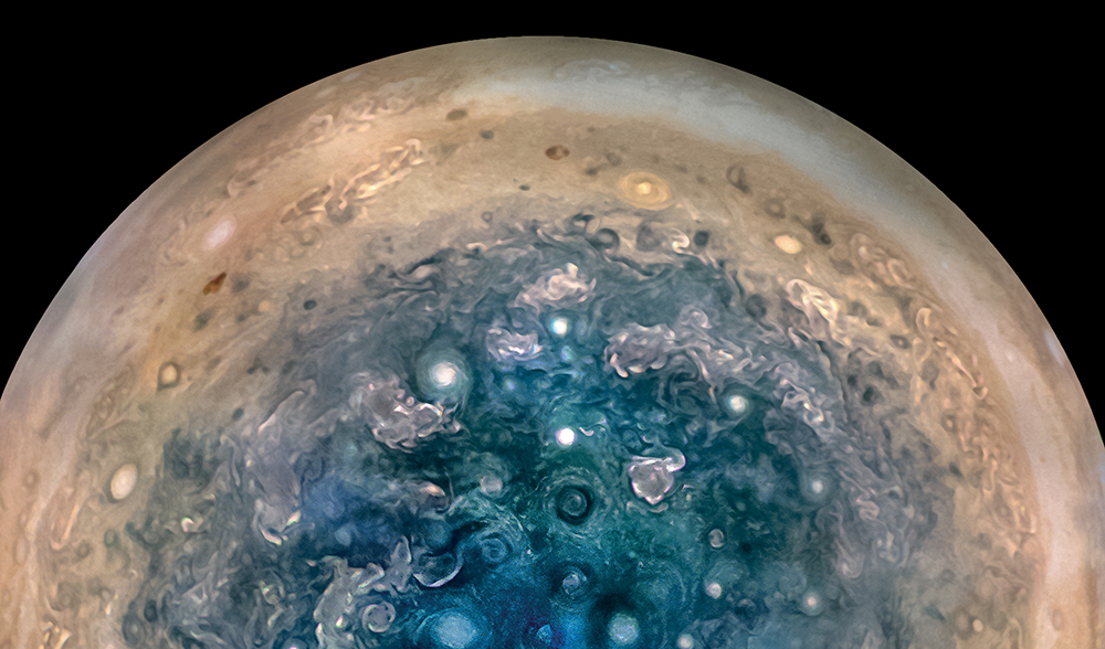 Jupiter-Juno-science-news-cropped