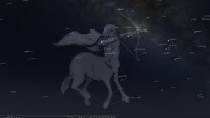 stellarium-080