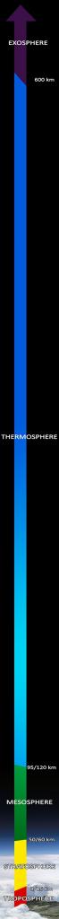 EarthAtmosphereBig