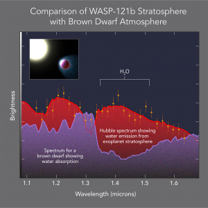 STScI-H-p1731b-z1000x998