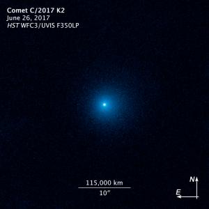 comet-C2017K2-6-26-2017-e1506853674869