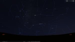 stellarium-093