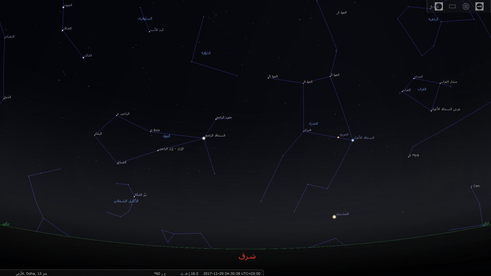 stellarium-102