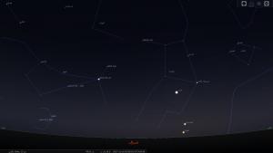 stellarium-109
