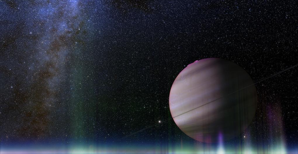 cold_aurora_4k_by_nirklars-dbkiiph