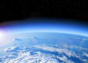 view-of-Earth-from-space-studio023