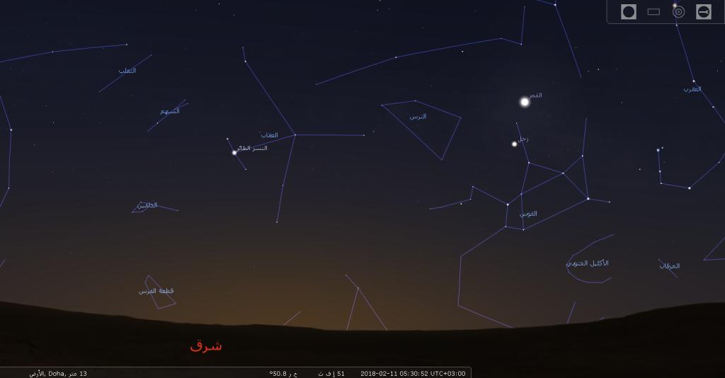 stellarium-059