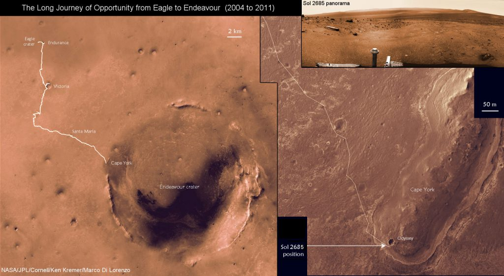 Opportunity-Route-Map-to-Sol-2685_Ken-Kremer