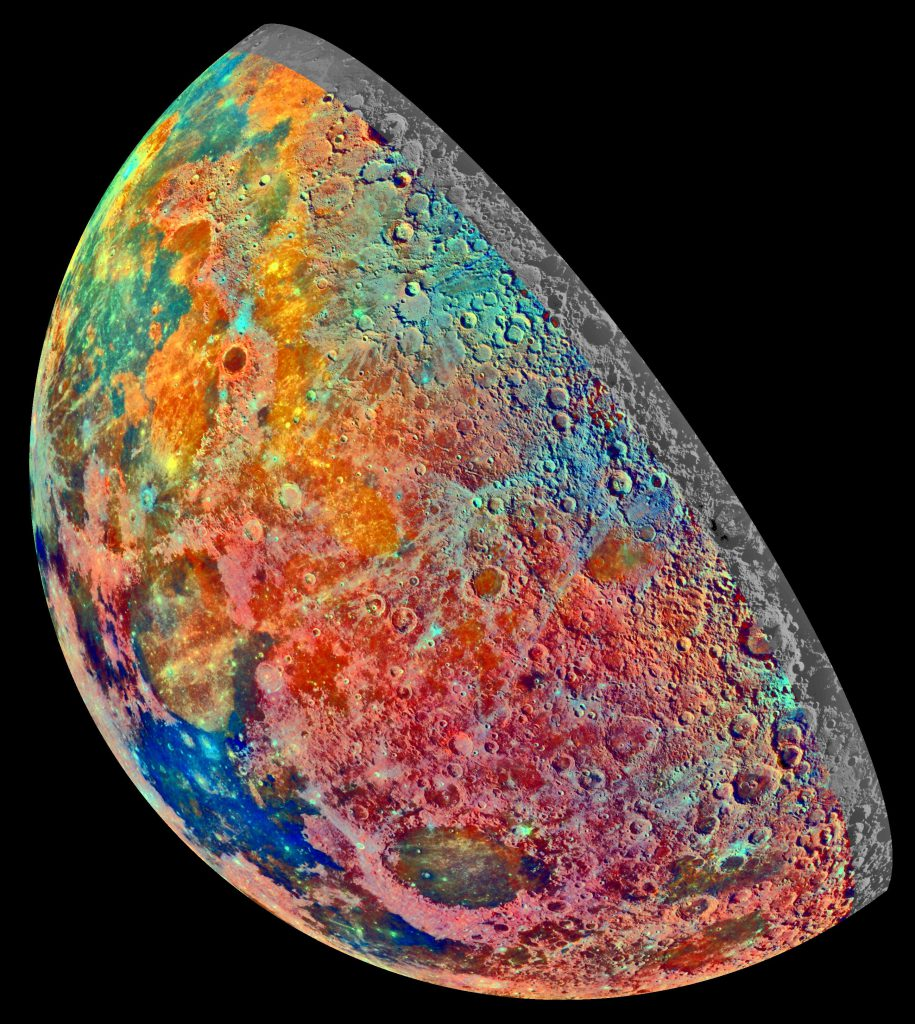 PIA00131_colormoon_gal_full