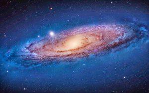 andromeda-galaxy-46505