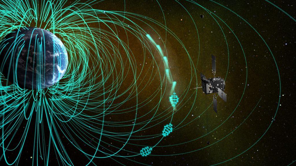 pulsatingaurora (0-01-44-00)