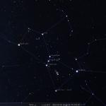 stellarium-063