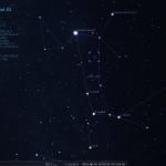 stellarium-064