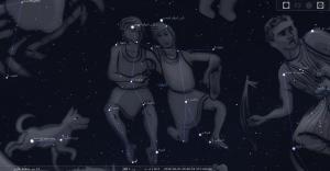 stellarium-076