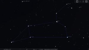 stellarium-106