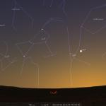 stellarium-112