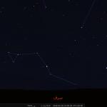 stellarium-113