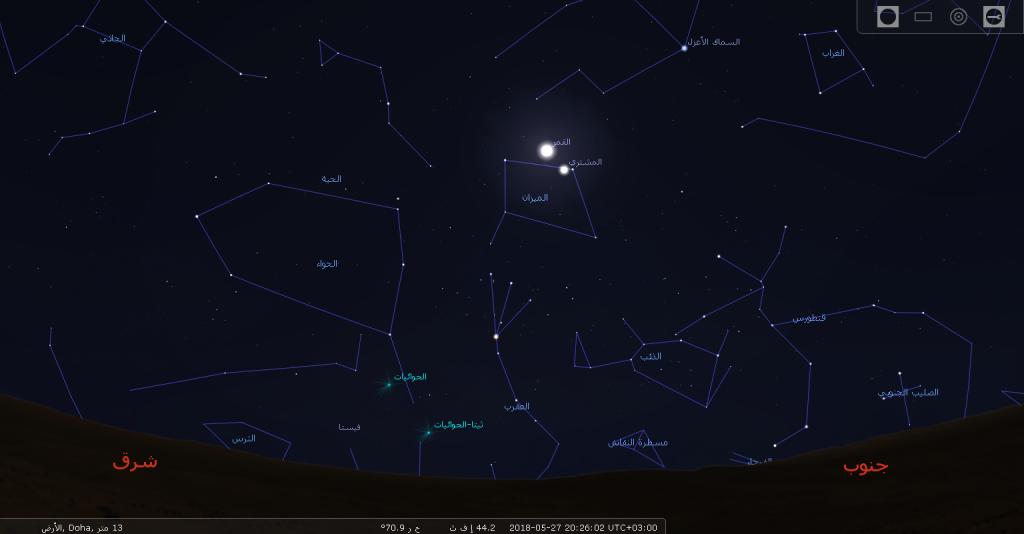 stellarium-120