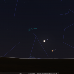 stellarium-135