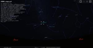 stellarium-146