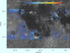 image_5070e-Moon-Water